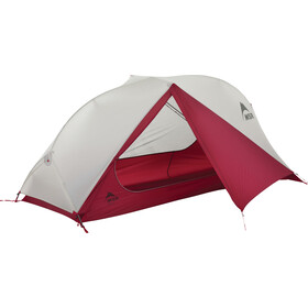 MSR FreeLite 1 V2 Tent gray